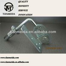 sofa mechanism/ headrest adjustment JL-02A