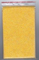 CORN GRITS #5 (Cornmeal) non GMO