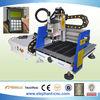 hot sale mini wood cnc router/mini cnc machine for wood/mini cnc engraving machine