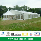 Fancy 500 People Luxury Safari Tent,Cheap White Wedding Tent For Sale