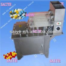capsule filler /capsule filling machine 0086-13298176400
