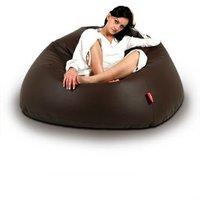 sofa furniture, beanbag sofa, leather sofa beanbag