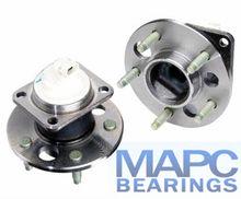 10368309,12413262,7467709,512308 Wheel Bearing For Buick,Chevrolet