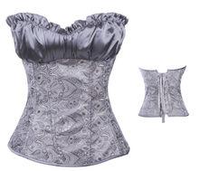 women wholesale corset size xxxxxxl