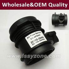 For Hyundai Mass Air Flow Meter Sensor 28100-39450 IMAFYD001