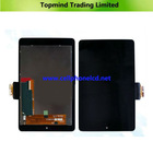 Tablet PC Parts for Asus Nexus 7 LCD Digitizer for G