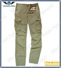 2013 hottest sale cargo baggy pants