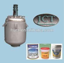medical adhesive glue production line