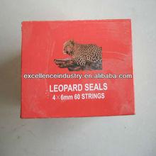 Heavy Duty Tire Seal String/tire repair seals