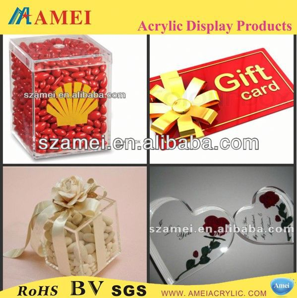 Personalised Wedding Gift India : Gift List For Wedding Wedding Door Gift/pop
