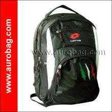 BP0499 school bag for teenagers