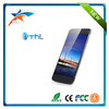 Quad Core Blu Cell Phone THL W200 with High Rosolution and Quick Speed