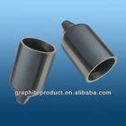 graphite,graphite crucible,gold melting graphite crucible,c