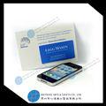 Magie auto - adhésif smartphone collant microfibre nettoyant pour écran