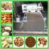 Pine Nut Processing Machine with top quality