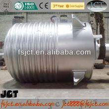 JCT machine for 502 super glue cyanoacrylate