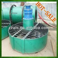 advanced technology concrete pan mixer price