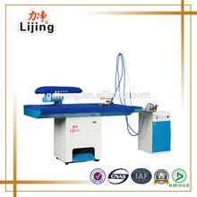 Popular electric ironing board industrial steam iron press iron