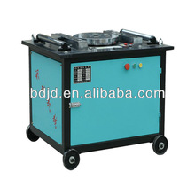 GW40/GW50 Reinforced steel bar bending machine/steel banders