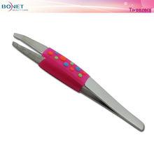 SCT010 2013 rubber tipped tweezers
