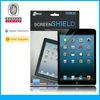 Screen Protector film for iPad mini oem/odm (High Clear)