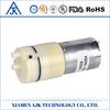 6-24V mini water fountain pump AJK-B2708