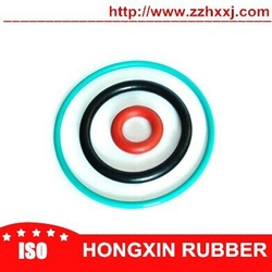 pvc rubber ring fitting
