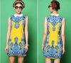 Latest boutique dress designs photos ladies casual dresses pictures