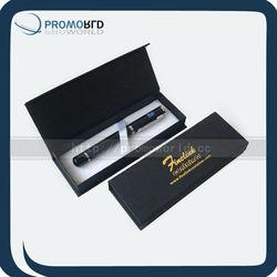 USB Pen Drive Small Size USB Flash Stick USB Flash Pen Drive 512GB