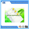/product-gs/water-bag-in-box-bag-in-box-for-liquid-egg-drinking-water-wine-juice-oil-milk-and-so-on-1248121192.html