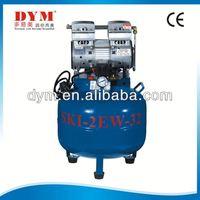 air compressor airman