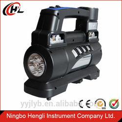 High Quality Air compressor(HL--8811)
