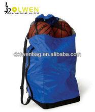 2013 Large Cheap Drawstring Bag For Basketball