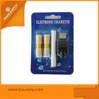 disposable 510 cartomizer electronic ciga 510X kit