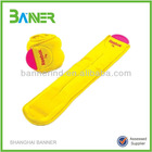 Hot sale neoprene ankle and wrist weight