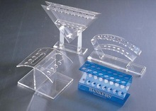 hot sale!!! acrylic pens stand
