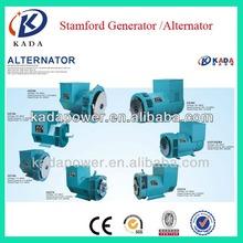 25kw Alternator 24v Diesel Engine Generator Alternator