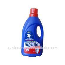 Myhao Liquid 3.8L Washing Machine