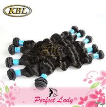 brazillian human 28 / 30 / 32 / 36 / 38 inch hair extension