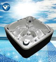 hot tub outdoor spa,indoor spa massage bathtub,spa bath outdoor