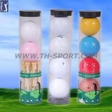 2013 hot-sale metal golf ball basket