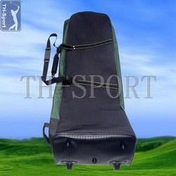 Super quality cartoon golf travel bag