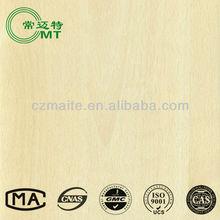 hpl/waterproof hpl/formica laminate/deco-high pressure laminate sheet