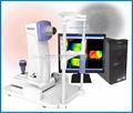 Sw-6000 corneal topographer / corneal mapa