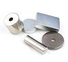 super strong magnet, Neodymium magnet Wholesale