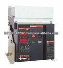 air circuit breaker: NIRAPOD 4