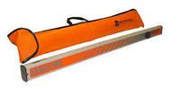 Metal detector Metrotech - FM 880 B