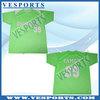 Softball Boys Training T Shirts