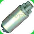 eléctrica de combustible pump220v