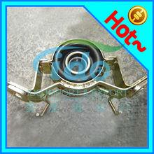 Center Bearing for TOYOTA Hilux II pick up&4 Runner 37230-35080